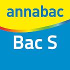 Annabac 2017 Bac S icon