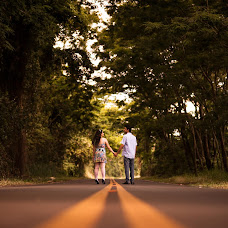 Wedding photographer Leo Rodrigues (leorodrigues). Photo of 21.02.2017