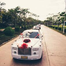 Wedding photographer greenlaBel jimmy (greenlal3el). Photo of 09.12.2014