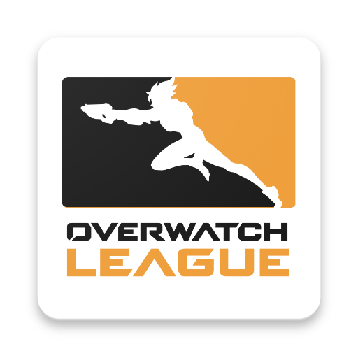 Overwatch League - Apps on Google Play