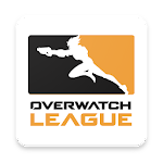 Overwatch League 2.1.1