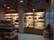 Tgb Cafe & Bakery photo 1