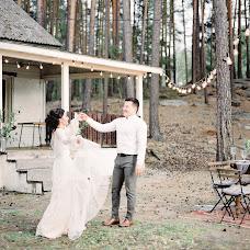 Wedding photographer Anastasiya Bryukhanova (BruhanovaA). Photo of 02.07.2017