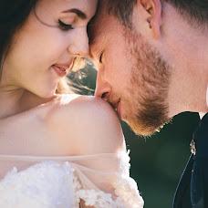 Wedding photographer Tatyana Gartman (Gartman). Photo of 21.06.2018