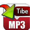Tube MP4 To MP3 Converter Video