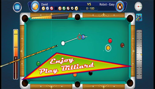 Pool Billiard Games Offline 2020 android2mod screenshots 4