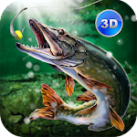 Fishing Simulator: Catch Wild