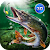 Fishing Simulator: Catch Wild file APK for Gaming PC/PS3/PS4 Smart TV