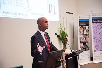 Photo: Prof Suresh Sundram http://www.med.monash.edu.au/cecs/events/2015-tr-symposium.html