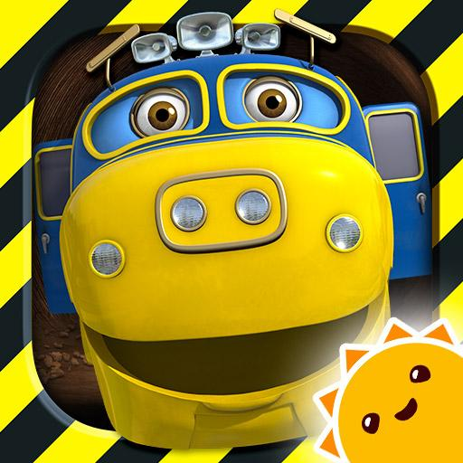 Chuggington - We are the Chuggineers file APK Free for PC, smart TV Download