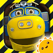 Chuggington - We are the Chuggineers 1.0.1 Icon