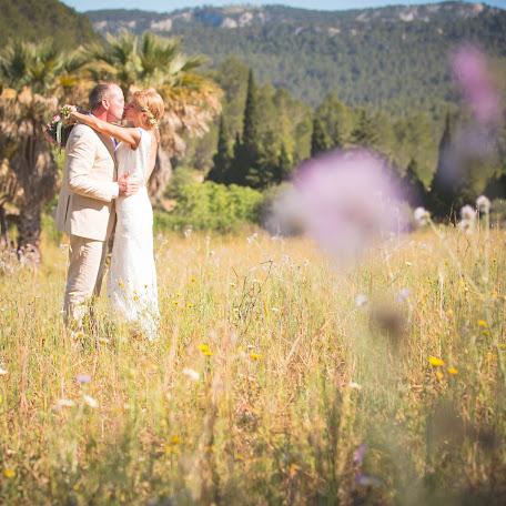 Wedding photographer Sofia Winghamre (SofiaWinghamre). Photo of 20.06.2016