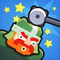 Knight Brawl icon