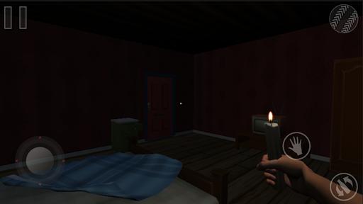 House Escape 3D 2019 2.2 de.gamequotes.net 4