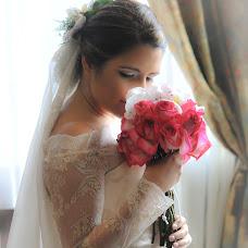 Wedding photographer Rocco Mangialardo (roccosstudio). Photo of 14.05.2015