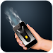 Electric Stun Gun (Gun Prank) Icon
