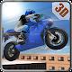 Extreme City Bike Stunt Racing