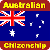 Australian Citizenship Test 2019