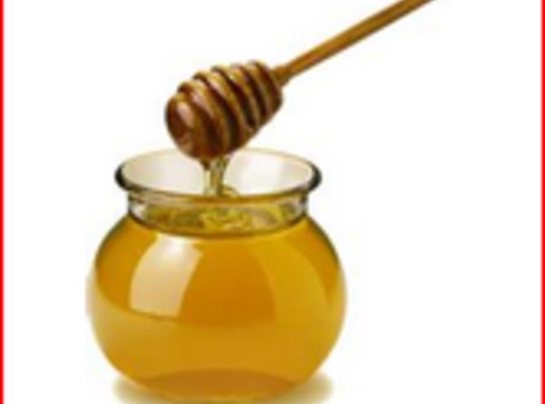 Honey:Any mild bee's honey can be used in recipes that call for honey. The...