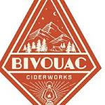 Logo for Bivouac Ciderworks