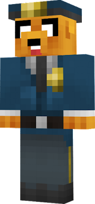 Mikecrack Nova Skin - Skins para minecraft pe con capa