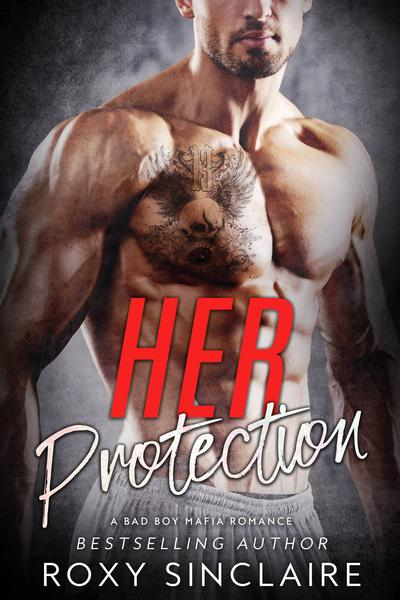Her Protection 400x600.jpg