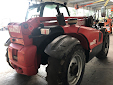 Thumbnail picture of a MANITOU MT932