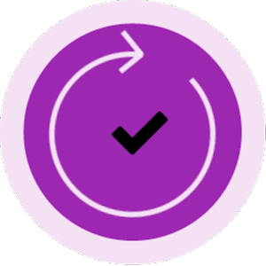 download Task Reminder apk
