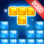 block puzzle star [Mega Mod] APK Free Download