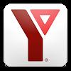 GreaterVanYMCA Staff Guidebook