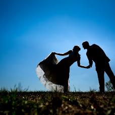 Wedding photographer Penny Mccoy (pennymccoy). Photo of 15.06.2017