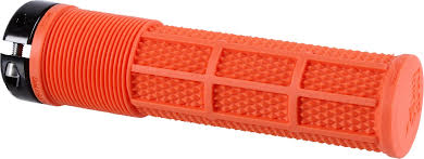 DMR Brendog Death Grip Flangeless Thin Lock-On Grip alternate image 4