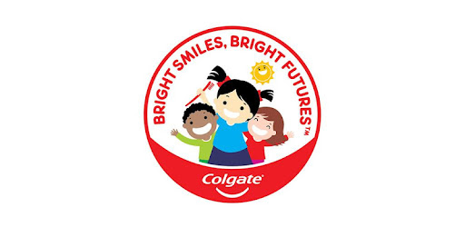 Colgate Smiles Center Africa - Apps on Google Play