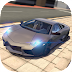 Extreme Car Driving Simulator, Free Download