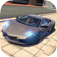 Extreme Car.. file APK for Gaming PC/PS3/PS4 Smart TV