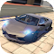 Extreme Car Driving Simulator file APK Free for PC, smart TV Download