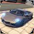 Extreme Car Driving Simulator v4.06