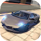 Extreme Car Driving Simulator (game)