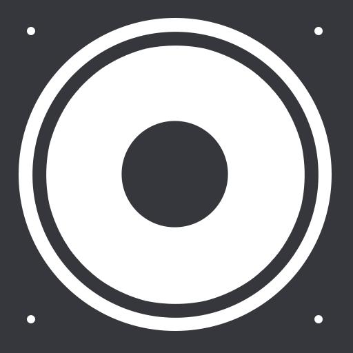 Boom - Audio Enhancer - Apps on Google Play