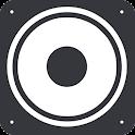 Boom - Audio Enhancer icon