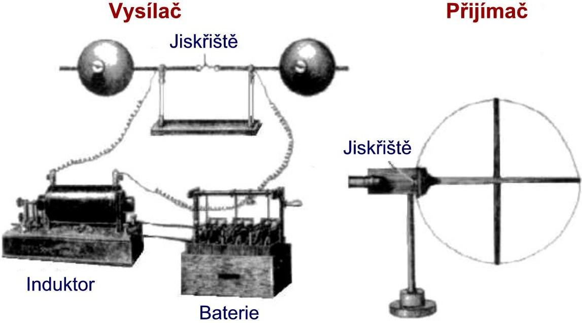 Hertzův přístroj (2)-č.jpg
