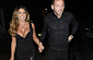 Tanya Bardsley says husband 'googling' where to get vasectomy