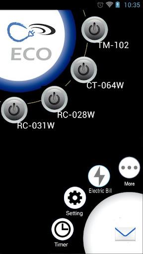 【免費工具App】ECO Plugs-APP點子