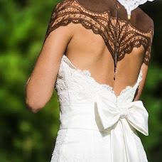Wedding photographer Robert Rossa (robertrossa). Photo of 18.03.2016