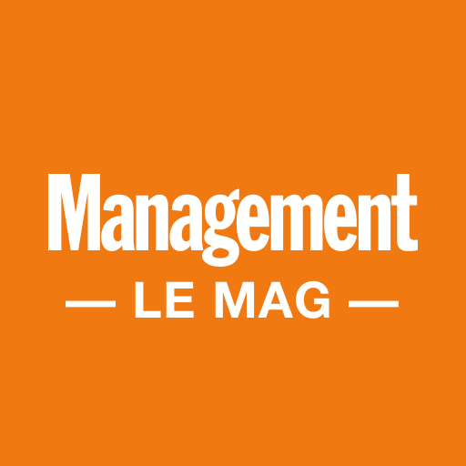 Management le magazine Icon