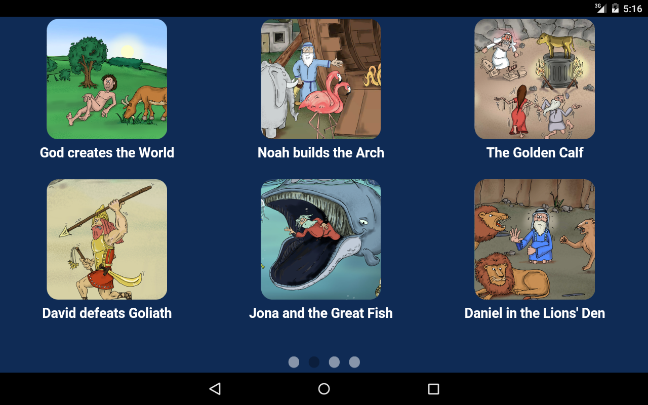 play bible for kids android apps on google play