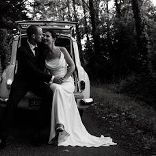 Wedding photographer Louis Brunet (louisbrunet). Photo of 13.11.2014