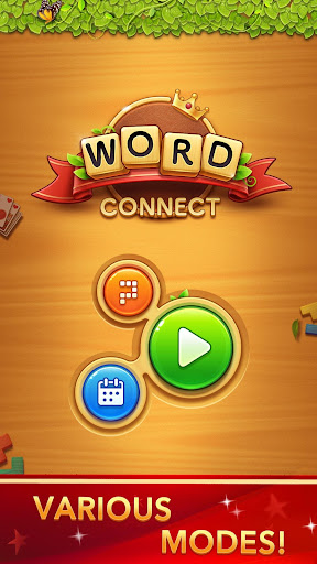 Word Connect apklade screenshots 2