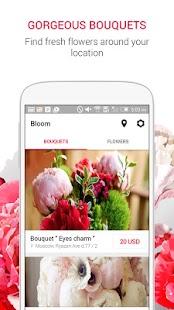 Tải Game Bloom