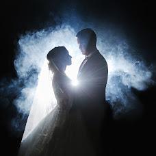Wedding photographer Dulat Satybaldiev (dulatscom). Photo of 03.09.2018